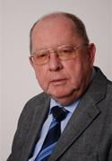 Kammerrechtsbeistand Schmidt